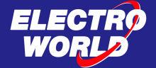 Elektroworld